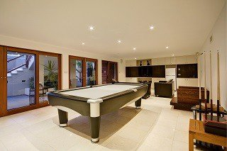 Pool table installations and pool table setup in Loveland content img3