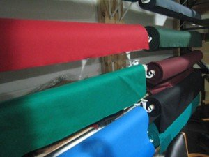 Pool-table-refelting-in-high-quality-pool-table-felt-in-Loveland-img3