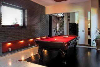 Professional pool table movers in Loveland content img1