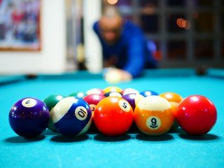 pool table installations in Loveland content img1